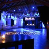 Imagen de Pettinato Producciones
