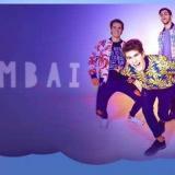 Imagen de WORLD MUSIC BA - Lideres en Contrataciones de Artistas y Shows