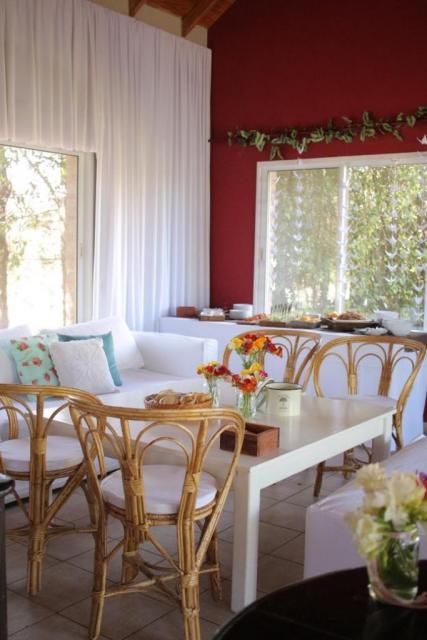 Tomillo Producciones (Wedding Planners)   Casamientos Online