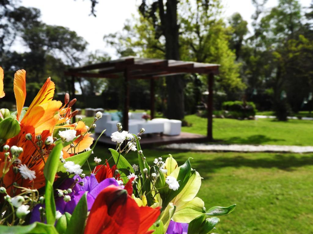 Villa Herminia (Quintas y Estancias)