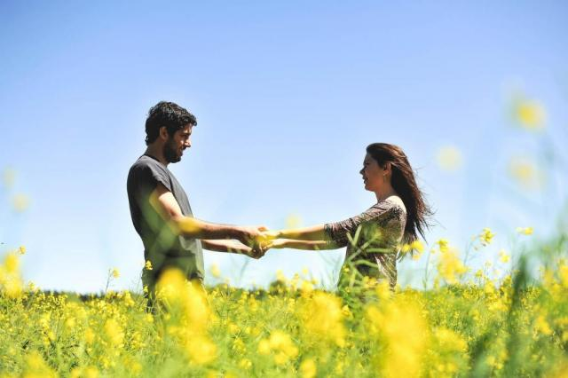 Vues Wedding (Foto y Video) | Casamientos Online