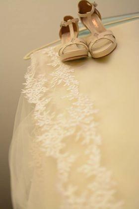 ART 9027 | Casamientos Online