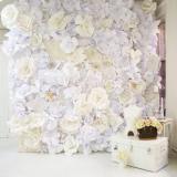 Celina O. Flores de Papel