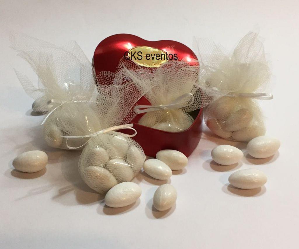 Chocolates-Golosinas-Almendras