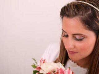 Claudia Botes Maquillaje Profesional