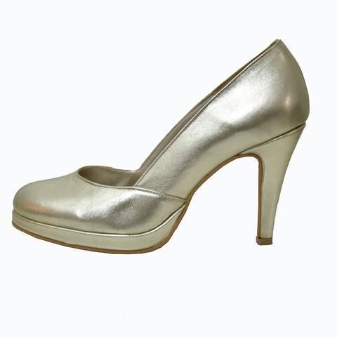 Epica (Zapatos de Novias) | Casamientos Online