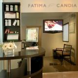 Fatima Candia (Tratamientos de Belleza)