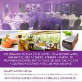 Hotel Melía