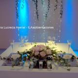 Imagen de ILA Ambientaciones
