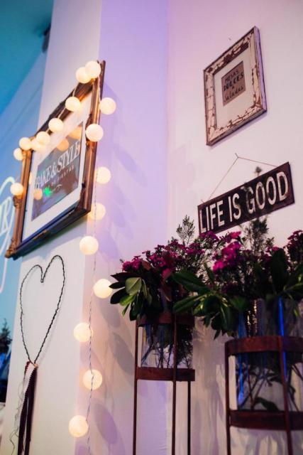 Jornada 39 de Casamientos Online