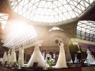39 Jornada de Casamientos Online Home