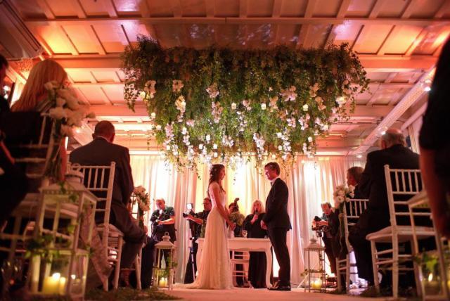 PROMO NOVIOS DEL EXTERIOR - Destination Wedding en Argentina