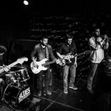Mariano Slaimen R&Band eventos (Shows Musicales)