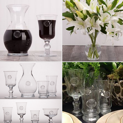 Servicio de lacrado para botellas y copas | Casamientos Online