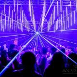 Sound4events (Disc Jockey)