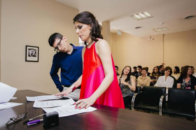 Tomillo Producciones (Wedding Planners) | Casamientos Online