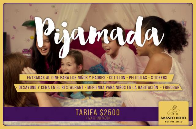 Piyamada