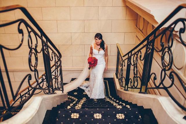 Andrea Avila Ambientación (Ambientación y Centros de Mesa) | Casamientos Online