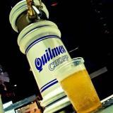 Chopera Quilmes 50lts