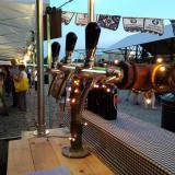 Cerveza Winterfell (Bebidas y Barras de Tragos)