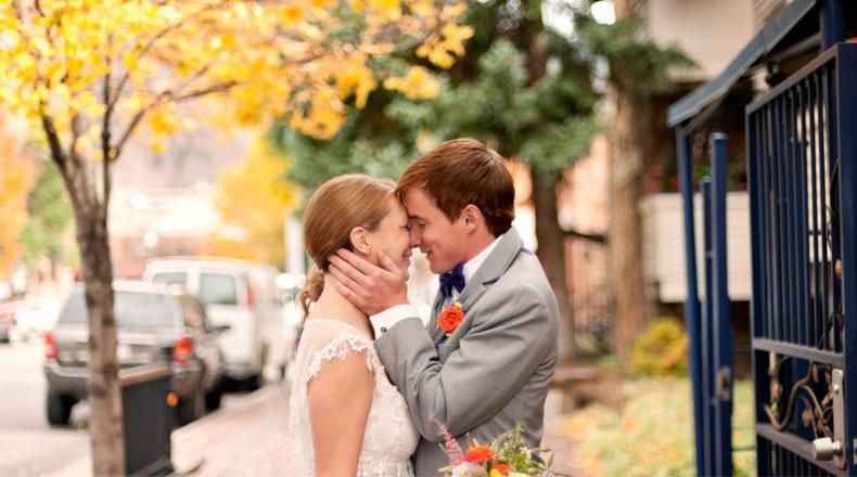 Consejos de una novia a otra novia para la organización de su casamiento