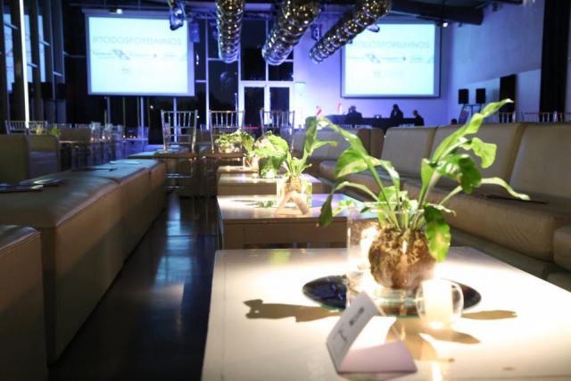 Dorrego (Salones de Fiesta) | Casamientos Online