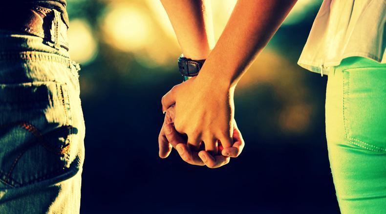 El Casamiento. El inicio de una nueva familia. Ansiedades y Miedos.