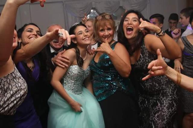 Elites Gold (Salones de Fiesta) | Casamientos Online