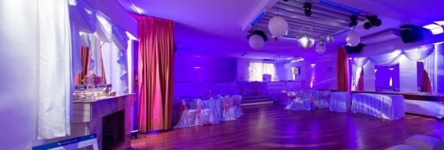 Elites Gold (Salones de Fiesta)   Casamientos Online