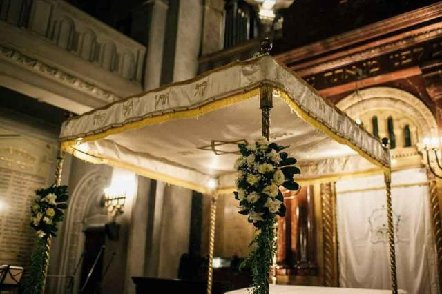 Events Boutique, Wedding Planner | Casamientos Online