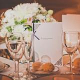 Events Boutique, Wedding Planner