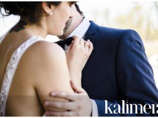 Imagen de Kalimera