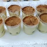 La Nonina Tortas Artesanales (Mesas dulces y cosas ricas)