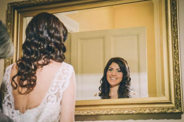 Laila Damico Peinados y Maquillaje (Maquillaje)
