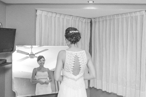 Maria Magnin (Vestidos de Novia) | Casamientos Online