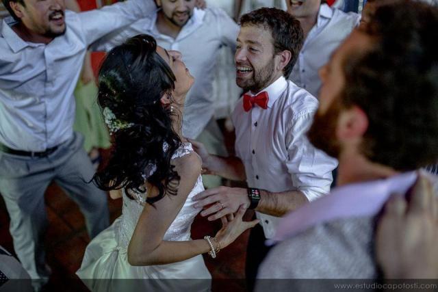 Pampas del Sur (Quintas y Estancias)   Casamientos Online