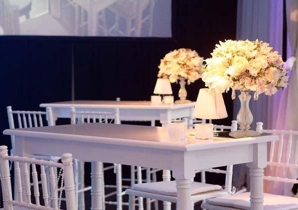Paola Ambientaciones  | Casamientos Online