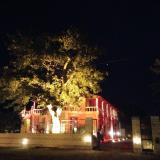 Salón María Cena
