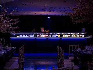 Imagen de Sky Drinks...
