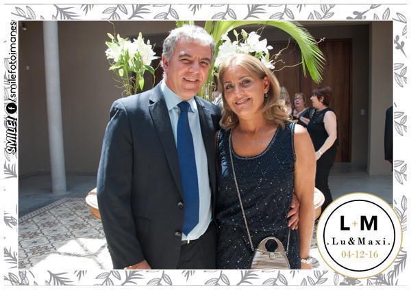 Smile Fotoimanes (Souvenirs) | Casamientos Online