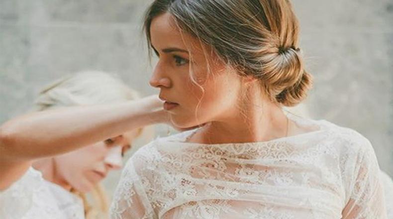 Tips para el cuidado del pelo