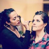 Imagen de VELVET Estudio de Maquillaje y Peinado
