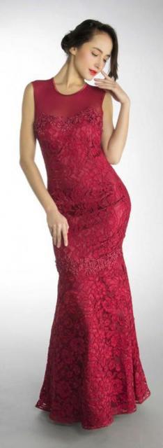 Vestido de Fiesta | Casamientos Online