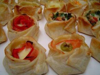 Imagen de Chopi Party - Pizzas &...