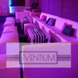 Eventium