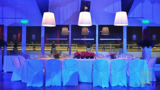 fundas guillen catering | Casamientos Online