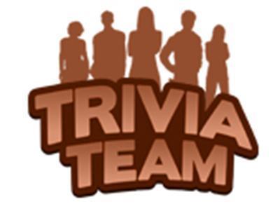 Trivia Team