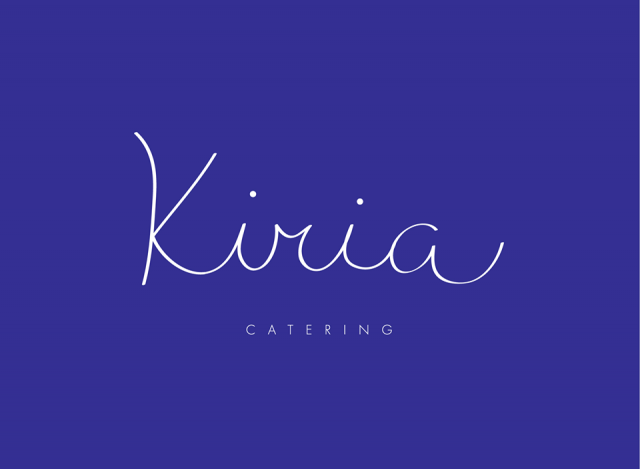 Kiria Catering