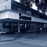 Samaco - Listas de Regalos