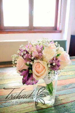 Trihada | Casamientos Online